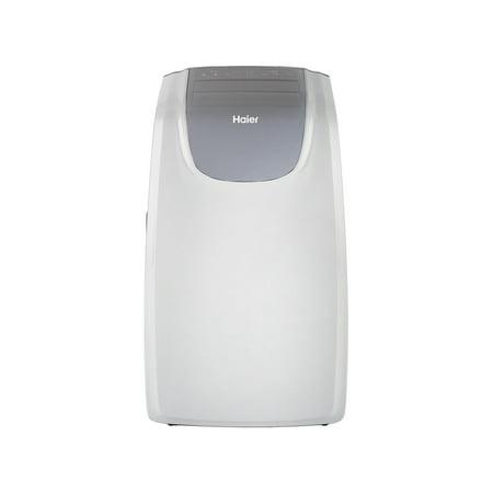 Haier 10000 Btu Portable Air Conditioner, QPCD10AXLW