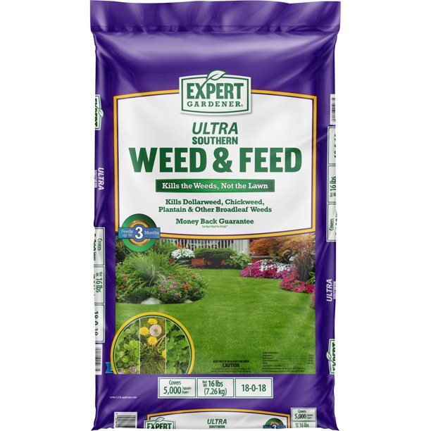 d153004b 5f94 4078 8e7e e1fa7b120e93.9bd4db8bb66f4f7754a079ffe623f855 - Expert Gardener Weed And Feed Spray