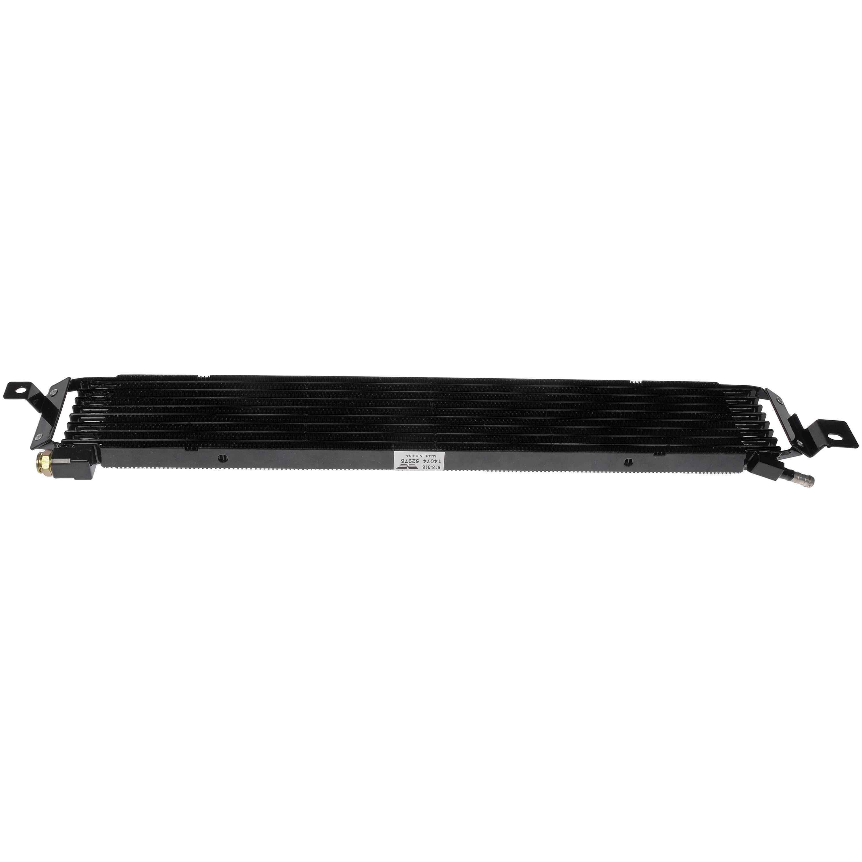Power Steering Cooler Dorman# 918-318