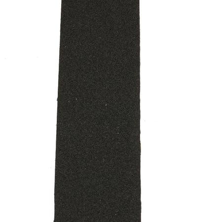 2pcs 25mm Width 3mm Thickness EVA Single Side Sponge Foam Tape 5 Meters Length - image 2 de 3