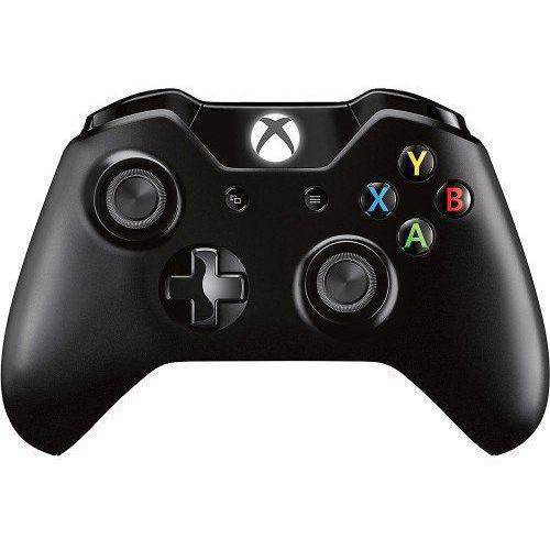 Image result for xbox one controller