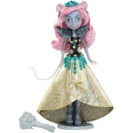 monster high boo york mouscedes king doll](Cheap Monster High Dolls)