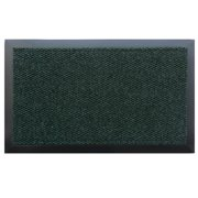 Momentum Mats Teton Evergreen Entry Mat