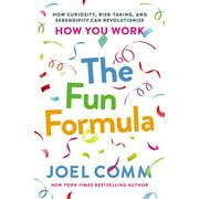 The Fun Formula (Hardcover)