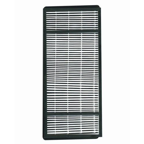 Honeywell True HEPA Replacement Air Filter HRF-H1