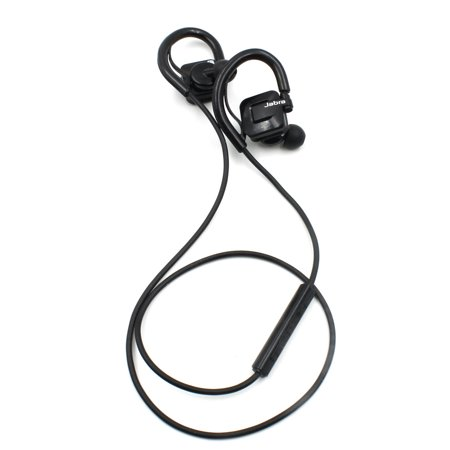 Jabra Step Wireless Bluetooth Stereo Earbuds (US Version