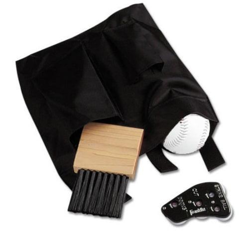 MacGregor Umpire Accessory Pack by MacGregor