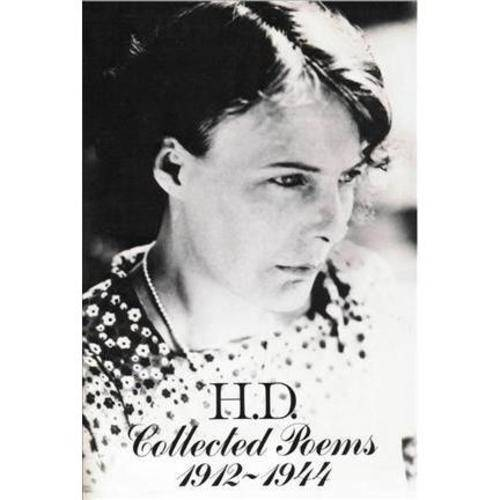 Collected Poems 1912-1944