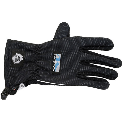 M-Wave Winter Riding Gloves, M