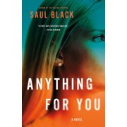 Anything for You - eBook