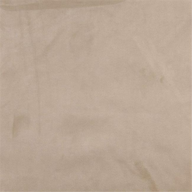 Designer Fabrics C083 54 Inch Wide Taupe Microsuede Upholstery