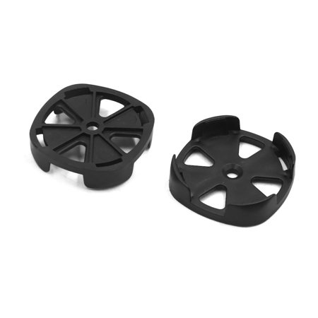 2 Pcs 12V 500W Super Power Audio Loud Speaker Dome Tweeters 97dB for Car Auto - image 2 of 3