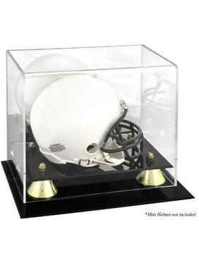 Mini Helmet Case