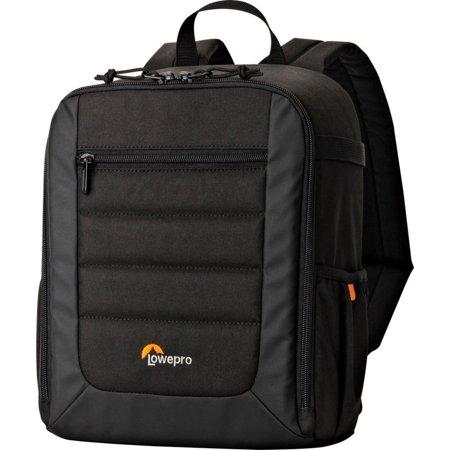 Lowepro Format 150 BP II Camera and Accessories Backpack - Black  (Refurbished) - Walmart.com 222b204b24089