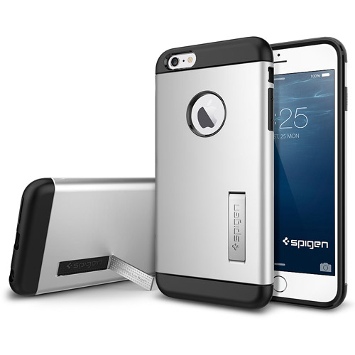 iPhone 6 plus Spigen slim armor case for apple iphone