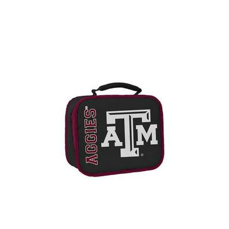 - Northwest Company Texas A&M Aggies Lunchbreak Lunchbox