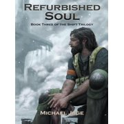 Refurbished Soul - eBook