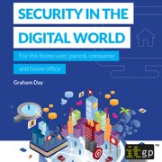 Security in the Digital World - Audiobook