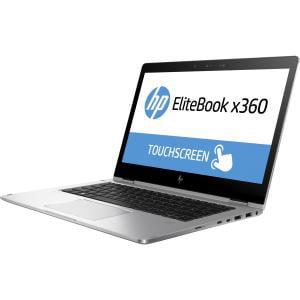 """HP EliteBook x360 1030 G2 13.3"""" Touch 2-in-1 Notebook w/ ..."""