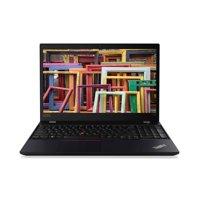 "Lenovo ThinkPad T590, 15.6"" FHD IPS  250 nits, i5-8265U,   UHD Graphics, 8GB, 256GB SSD, Win 10 Pro"
