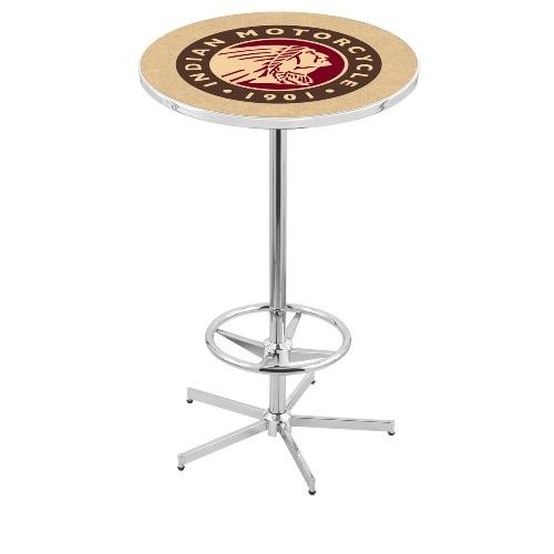 42 inch bar stools www