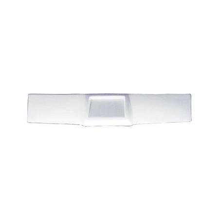 IPCW CWR00TAH 00TAH ROLL PAN ()