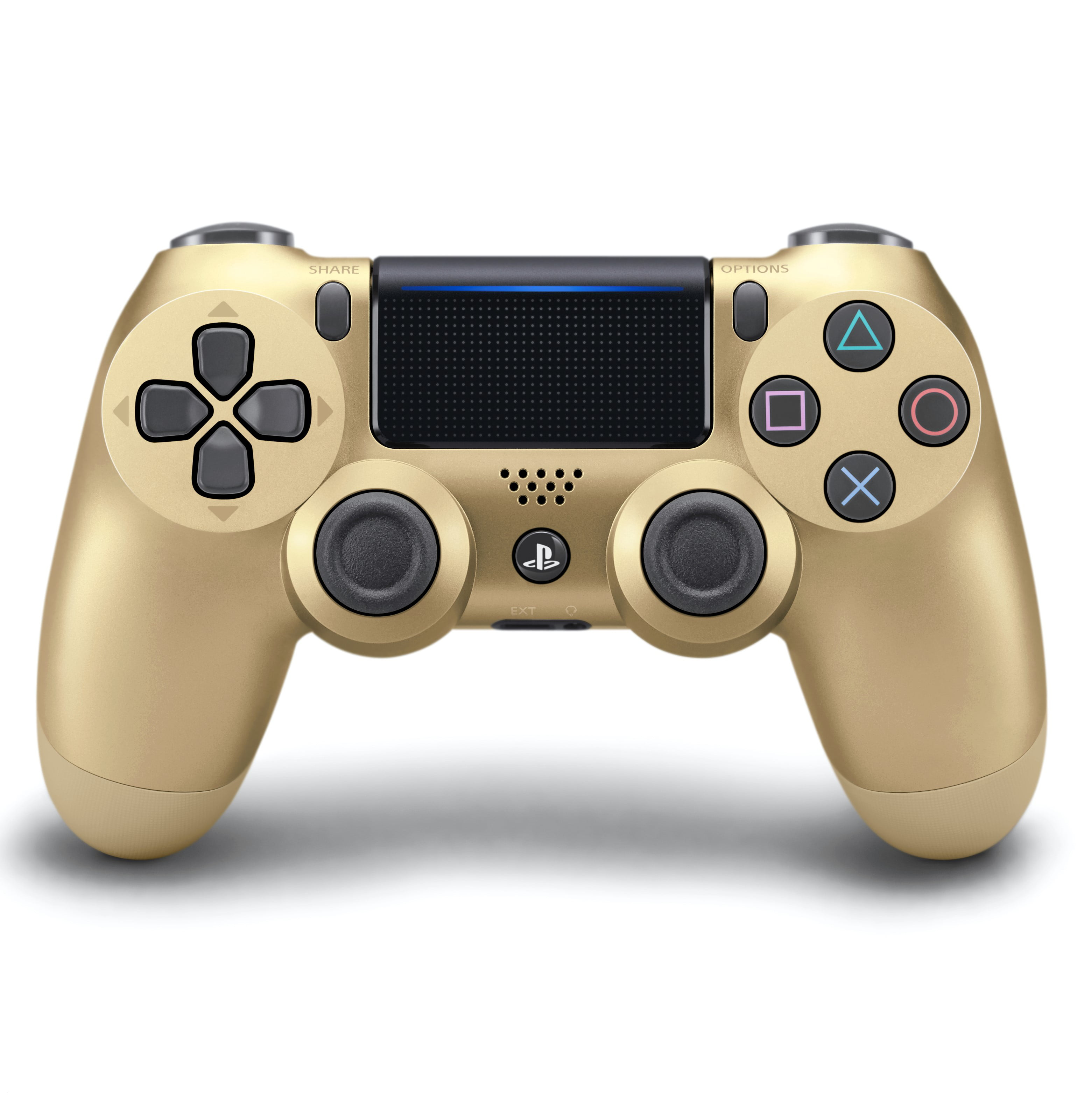 ds4 no controllers connected windows 10