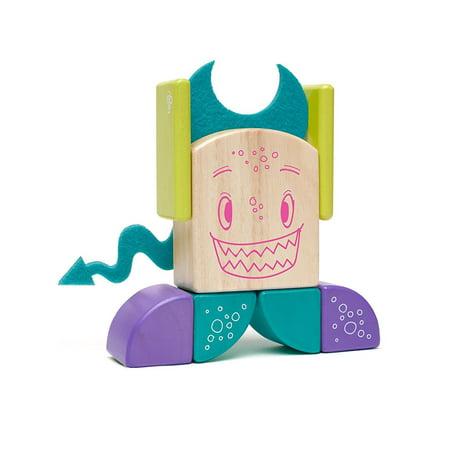 Tegu Monster Mash Pip - image 1 of 4