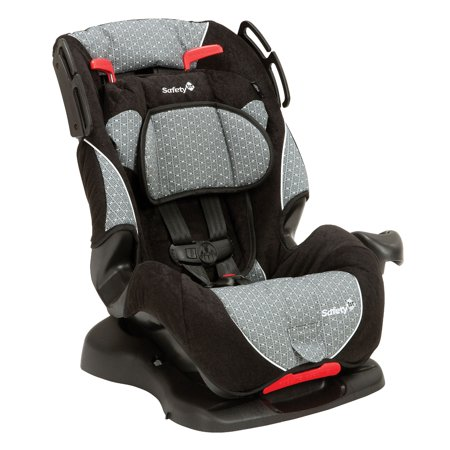 safety 1st all in one sport convertible car seat coleman best convertible car seats. Black Bedroom Furniture Sets. Home Design Ideas