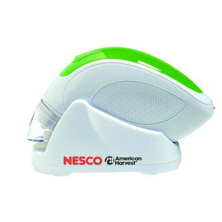 Nesco VS-09HH Hand Held Vacuum Sealer ()