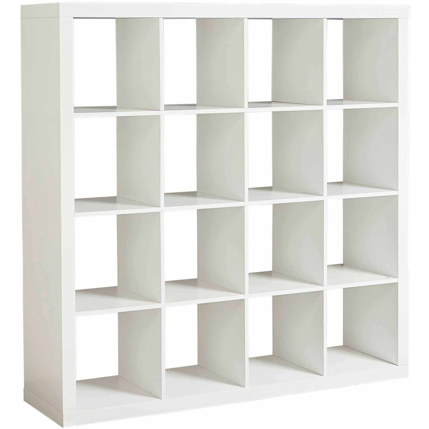 bookcases with n nexera bed storage raw pixel desk full tall bookcase