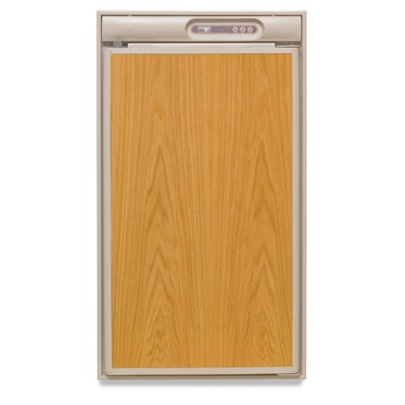 Norcold N510UR  Refrigerator / Freezer - image 1 of 2