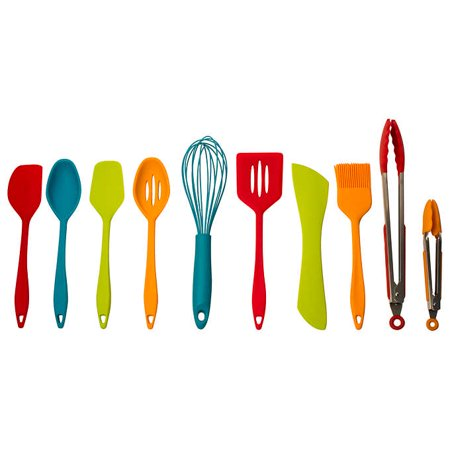 Core Kitchen Utensil Set