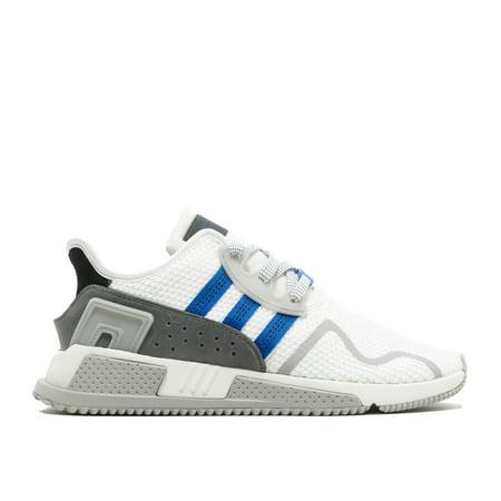 sports shoes 9c015 c5694 Adidas - Men - Eqt Cushion Adv 'Europe' - Cp9459 - Size 8 ...