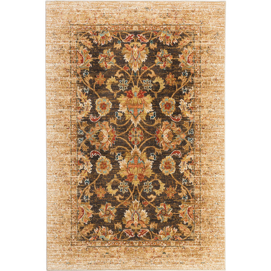 Mohawk Home Karastan Studio Wanderlust Spree Area Rug by Mohawk Home