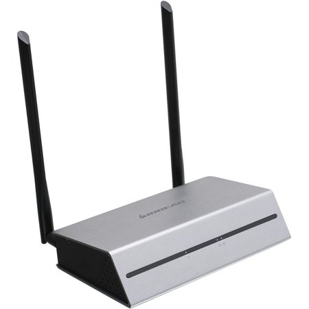 - IOGear GWLRHDRX Long Range Wireless HDMI Receiver