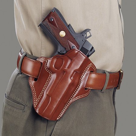 GALCO COMBAT MASTER 212 FITS BELTS UP TO 1.75