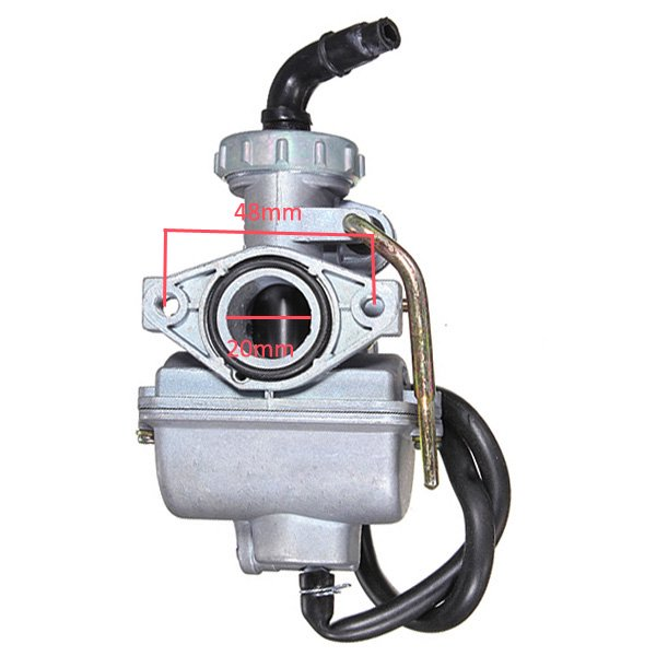sunl atv fuel filter carburetor carb for 50cc 70cc 90cc 110cc 125cc 135 atv quad go  50cc 70cc 90cc 110cc 125cc 135 atv quad