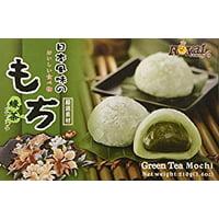Product Image 1 X Japanese Green Tea Mochi