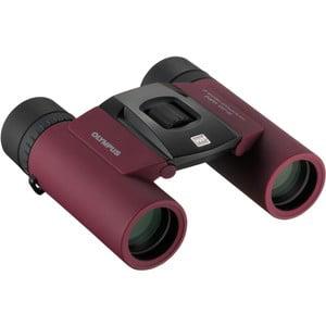 Olympus Roamer 8x25 RC II WP Binoculars (Purple)