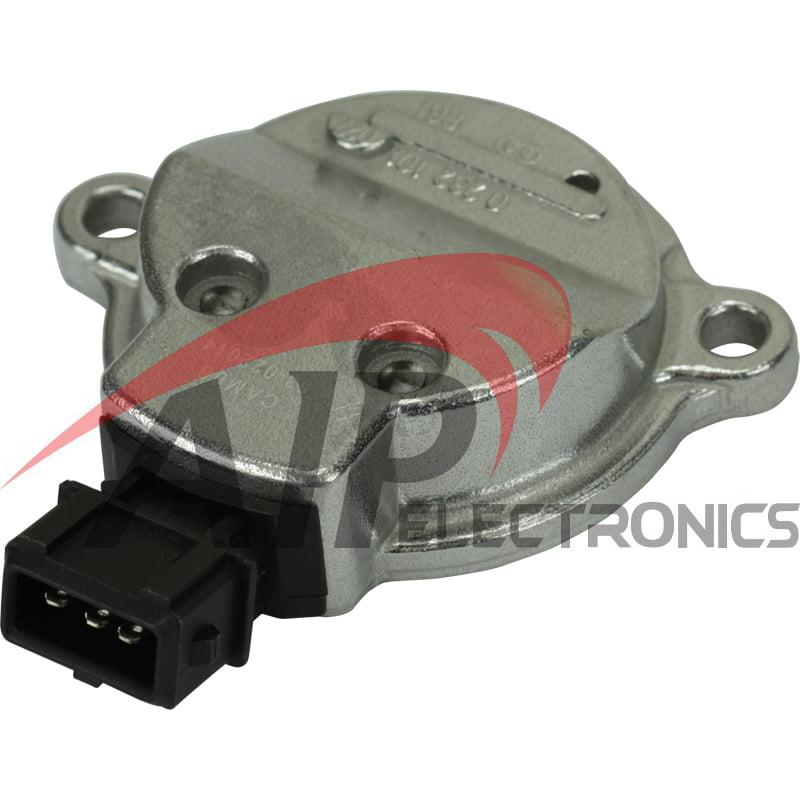 K/&N 33-2278 Hi-Flow Air Intake Washable Drop in Filter for Mazda *See Detail*
