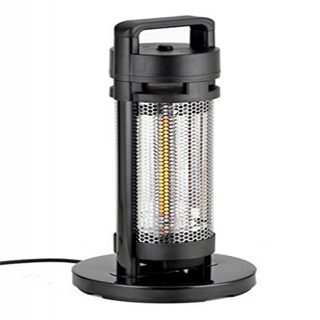Tempnetic Comfy 700 Outdoor Ambience Heater