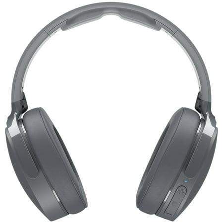 Skullcandy Hesh 3 Over-Ear Bluetooth Wireless Headphone in