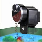 Ktaxon Resun Automatic Auto Fish Food Feeder for Aquarium