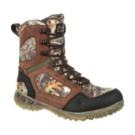 Men's Broadhead EX 400G Insulated WP Boot RKS0369
