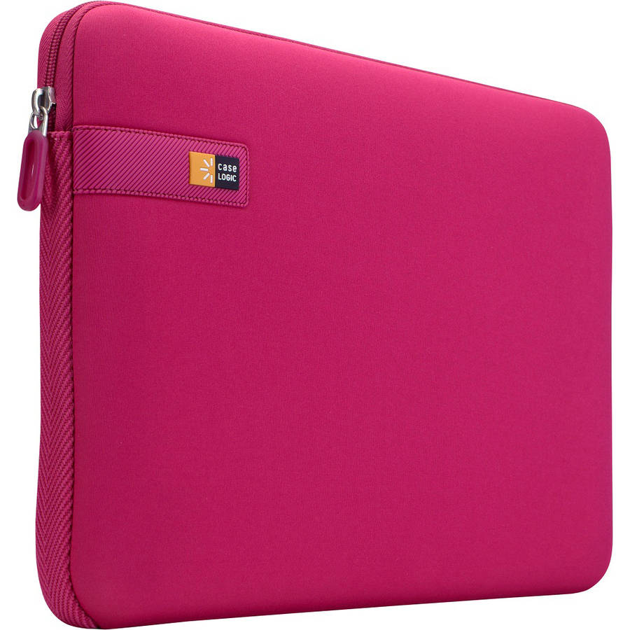 "Case Logic Sleeve for 15"" to 16"" Laptops"