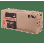 ~Brand New Original SHARP AR-310NT Laser Toner Cartridge