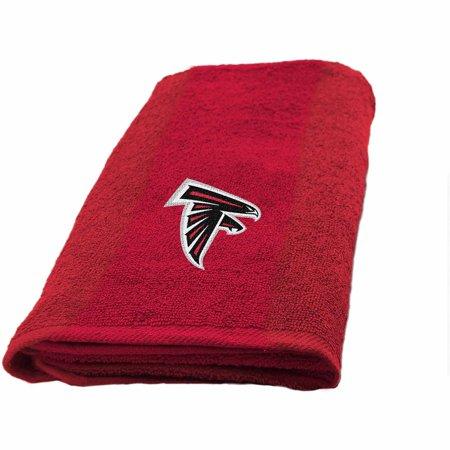 Nfl Atlanta Falcons Hand Towel