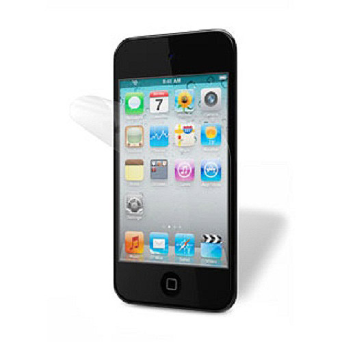 3m Natural View Screen Protector For App
