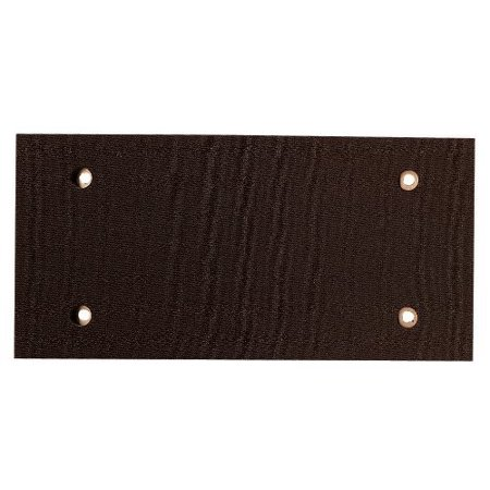 Porter Cable 505 Sander Replacement Foam Sander Pad 13598